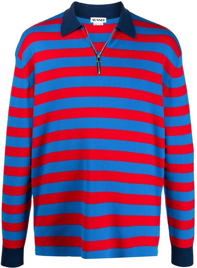 Vertical Striped Shirt Men Shop The World S Largest Collection Of Fashion Shopstyle