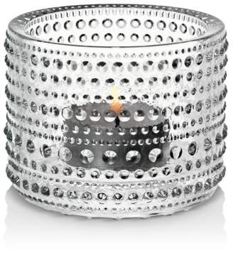 Iittala Kastelhelmi Tealight Holder