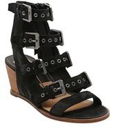 Dolce Vita Women's Laken Wedge Sandal