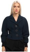 Vivienne Westwood Dine Jacket
