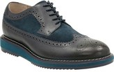 Clarks 'Kenley Limit' Wingtip (Men)