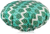 EcoTools Shower Cap and Storage Case, 7428