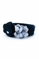 Mayoral Floral Girl Headband