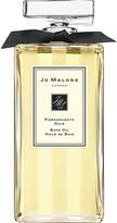 Jo Malone Pomegranate Noir bath oil 200ml