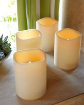 GG Collection G G Collection Outdoor LED Candle