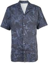 Officine Generale Dario shirt