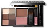 Bobbi Brown 'Bobbi's Beauty Book' Eye, Cheek & Lip Palette - No Color