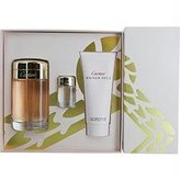 Cartier Gift Set Baiser Vole By