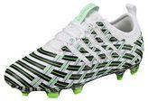 Puma evoPOWER Vigor 1 CAMO FG Firm Ground JR Soccer Cleats