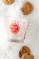 Molly Hatch Milk & Cookies Cup