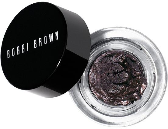 Bobbi Brown 'Desert Twilight' Long-Wear Gel Eyeliner