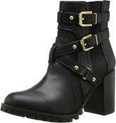 Report Signature Women's Ahana Boot