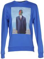 Les Benjamins Sweatshirts - Item 12028808