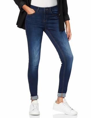 B.young Women's Lola Luni Jeans Slim