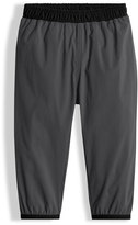 The North Face Colorblock Faille Hike Pants, Gray, Size 2-4T
