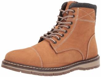Crevo Men's Fulham Fashion Boot