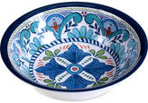 "Certified International Talavera All Purpose Bowl 7.5"" x 2"""
