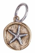 Waxing Poetic Starfish Camp Charm