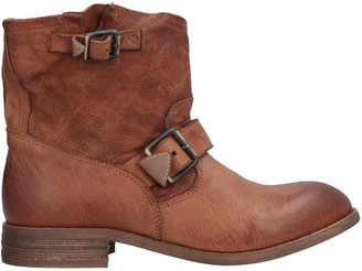 DREAMER Ankle boots