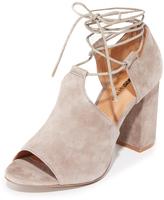 Matiko Cherine Sandals
