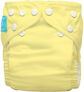 Charlie Banana 2-in-1 Reusable Diapers One Size