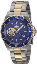 Invicta Unisex-Adult Watch 21719