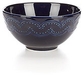 Southern Living Savannah Collection Ceramic Cereal Bowl