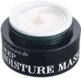 Clark's Botanicals Deep Moisture Mask