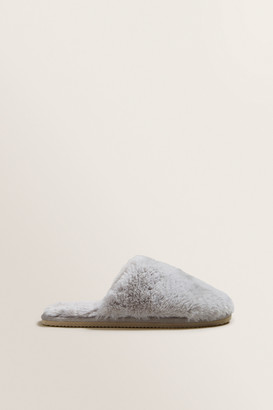 Seed Heritage May Slipper