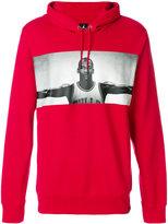 Nike Legend Flight Lite Pullover hoodie