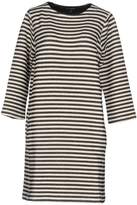 European Culture Short dresses - Item 34764353