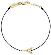 Redline Mademoiselle Black Bracelet
