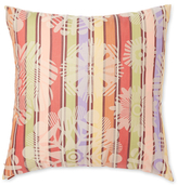 Missoni Home Natalie Ir Cushion