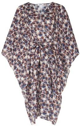 Marysia Swim Yucca kimono