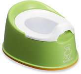 BABYBJÖRN Smart Potty Seat
