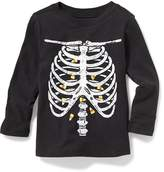 Old Navy Halloween-Graphic Tee for Toddler Boys