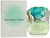 Van Cleef & Arpels Aqua Oriens Eau De Toilette Spray 50ml