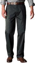 Dockers Signature Straight-Fit Pants
