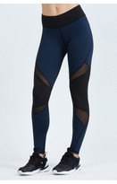 Michi Pulsar Legging