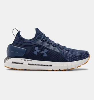 Under Armour Men's UA HOVR Phantom SE SASHIKO Running Shoes