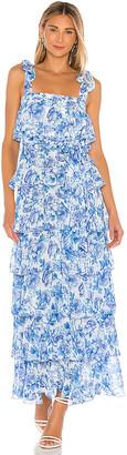 Show Me Your Mumu The Best Dress