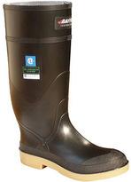 "Baffin Men's Gripper 15"" Steel Toe Boot"