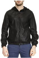 Tod's Jacket Jacket Men