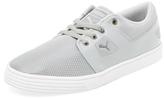 Puma El Ace Remastered Low Top Sneaker