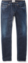 Acne Studios Ace Five Skinny-fit Denim Jeans
