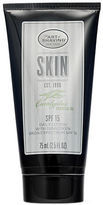 The Art of Shaving Eucalyptys SPF 15 Daily Facial Moisturizer