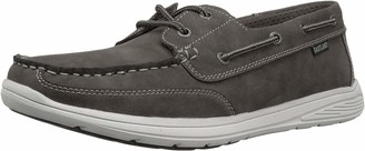 Eastland Men's Benton Boat Shoe