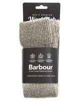 Barbour Tyne Knee Socks