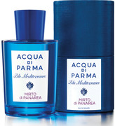 Acqua Di Parma Acqua di Parma Mirto Di Panarea Eau de Toilette Natural Spray 75ml