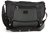 Tumi Alpha Bravo Foster Messenger Bag